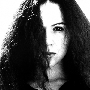 Christine-Hassid