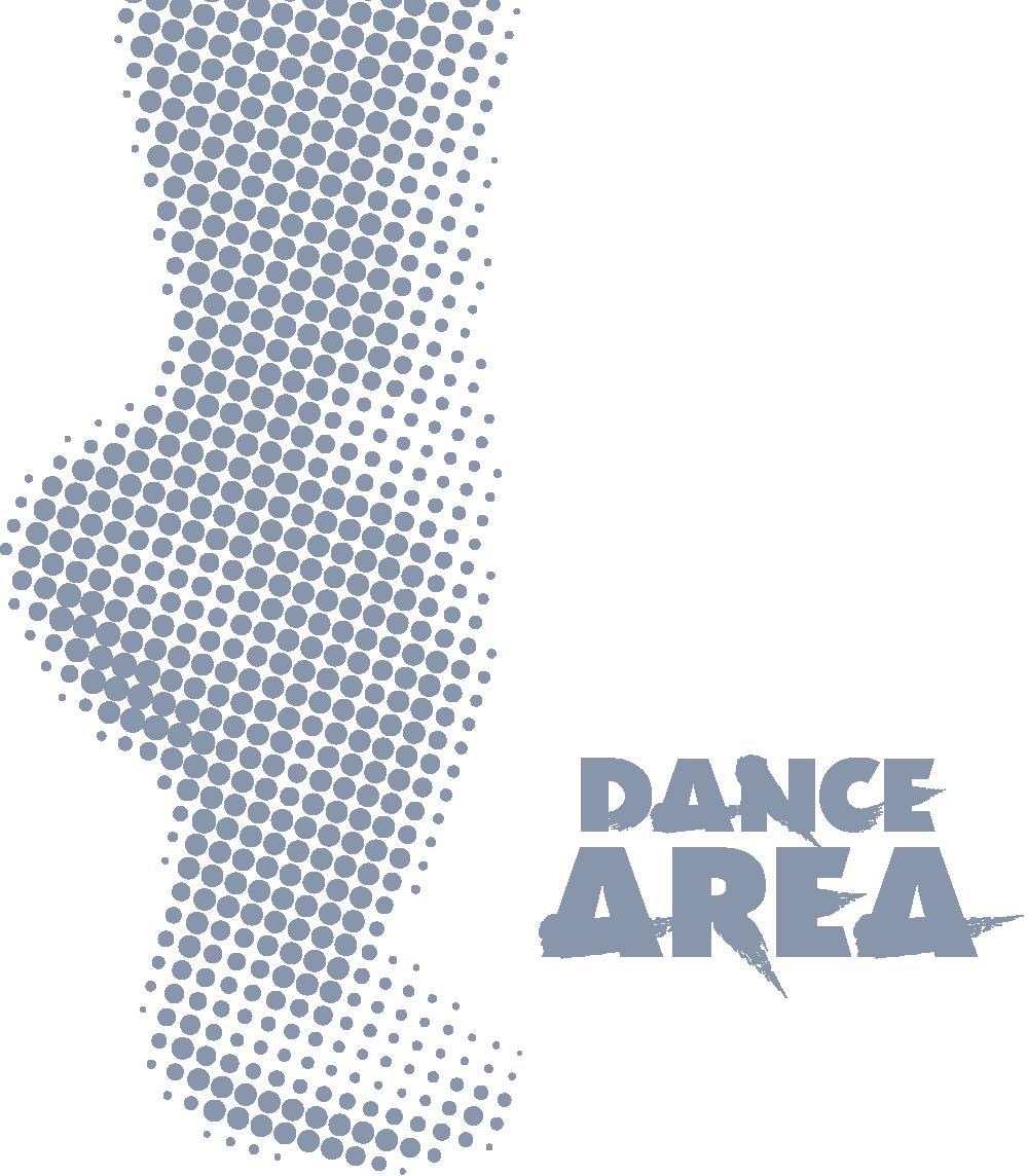École de danse Genève, Suisse